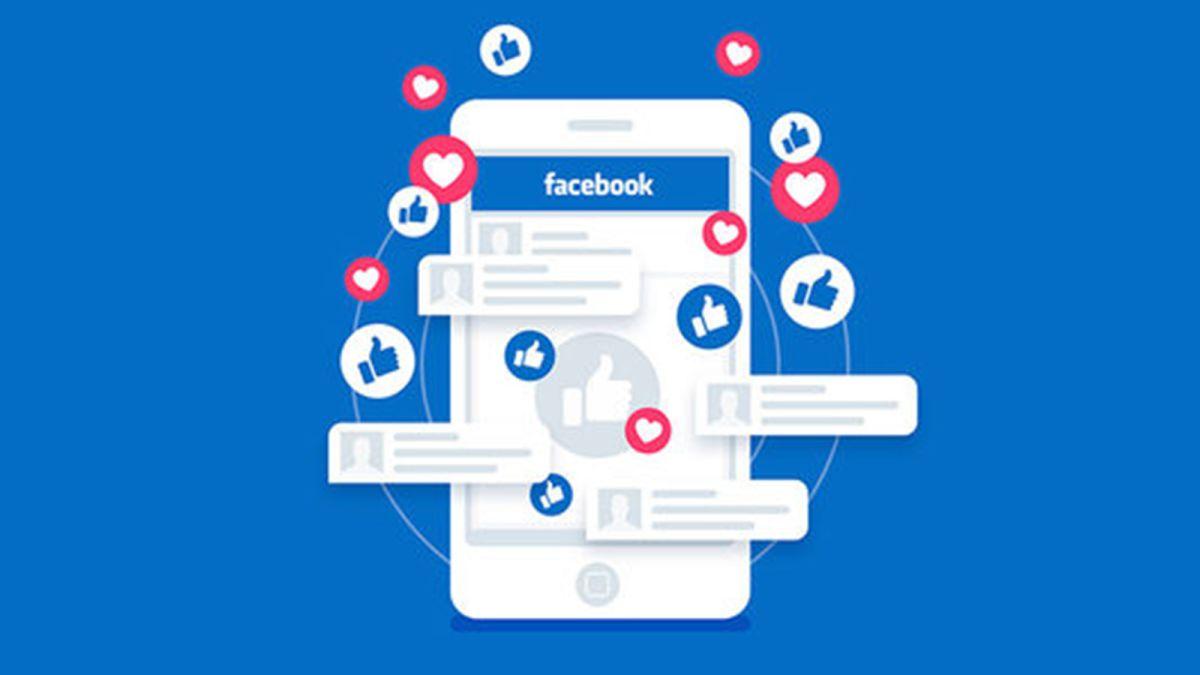 Facebook v3 PHP Script
